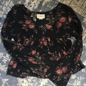 Denim & Supply Ralph Lauren Blouse